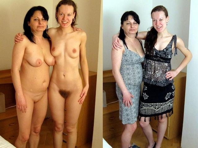Приватная подборка снимков обнажённых тёлочек 9 фото