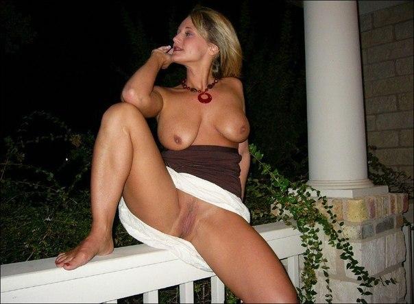 Сексуальные секретарши не похожи друг на друга 20 фото