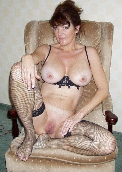 Сексуальные секретарши не похожи друг на друга 16 фото