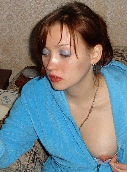 Сексуальные секретарши не похожи друг на друга 2 фото