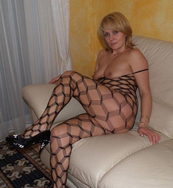 Сексуальные секретарши не похожи друг на друга 10 фото