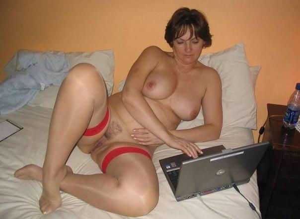 Сексуальные секретарши не похожи друг на друга 22 фото