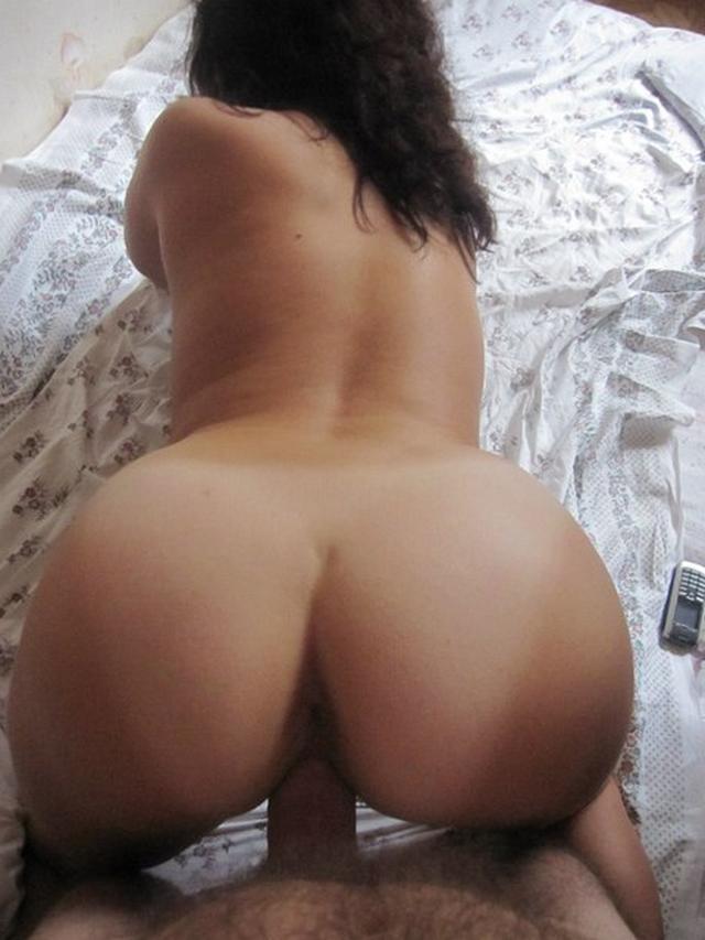 Подборка голых мамок в позе раком 14 фото