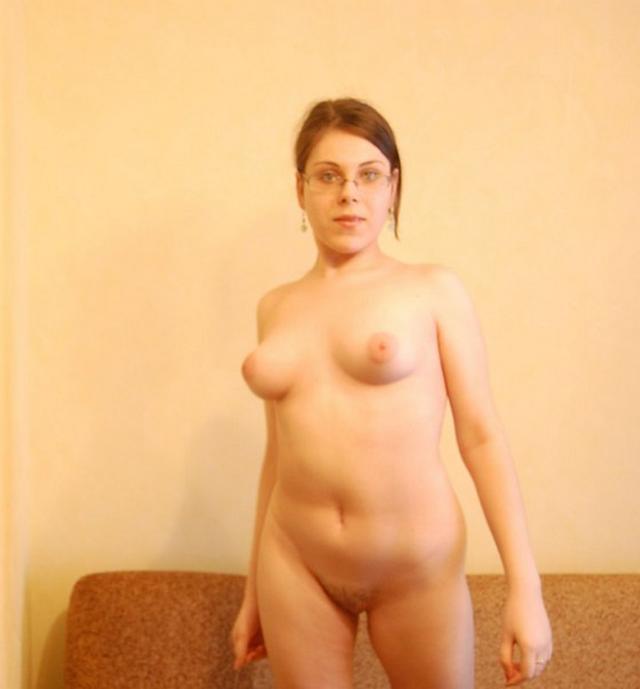 Подборка голых мамок в позе раком 20 фото