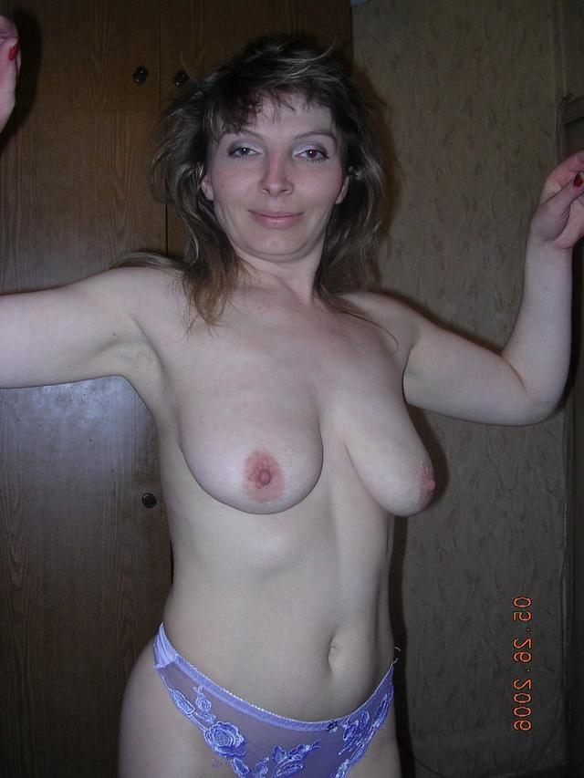Подборка фото обнаженных девок 32 фото