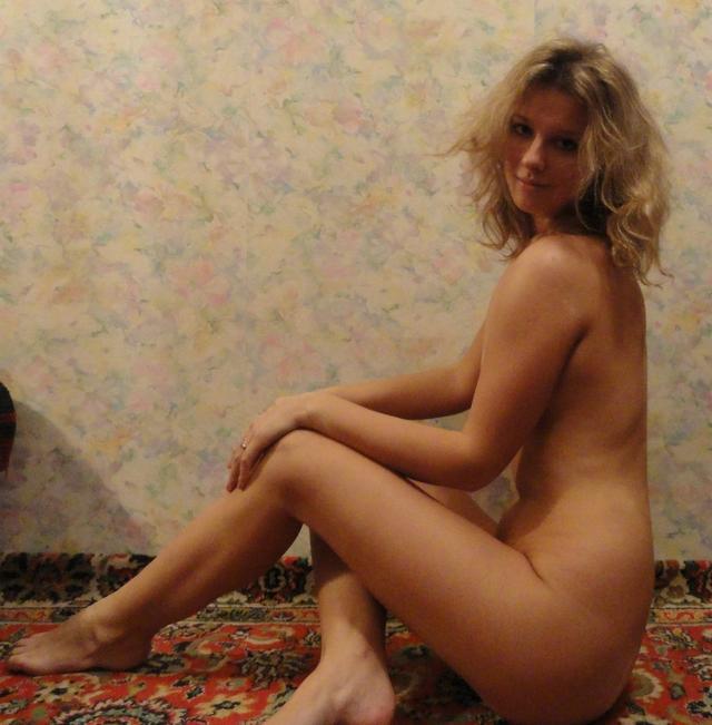 Подборка фото обнаженных девок 37 фото