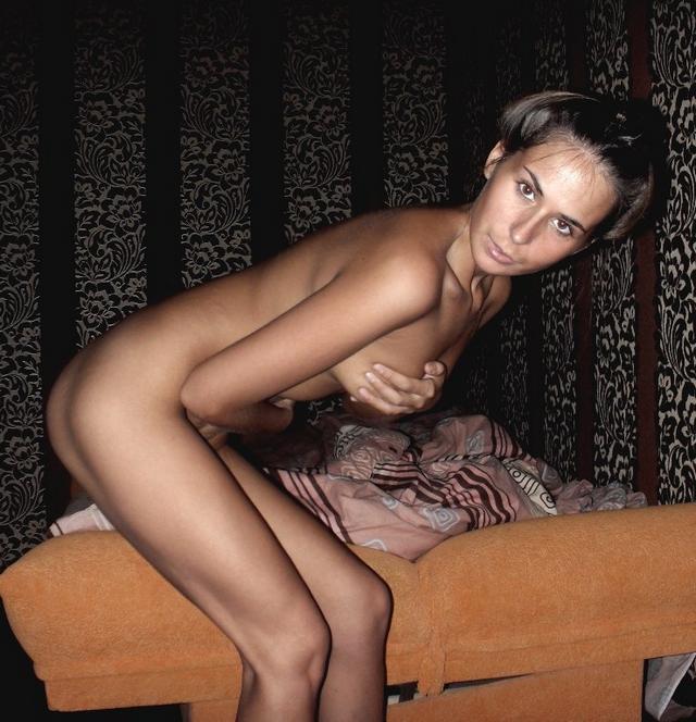 Подборка фото обнаженных девок 29 фото