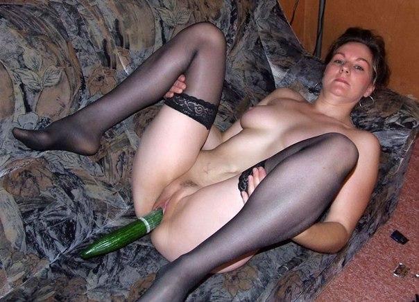 Микс эротики, минета и секса во все отверстия 2 фото