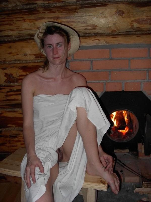 30летняя баба развелась с мужем и пытается стать моделью 13 фото