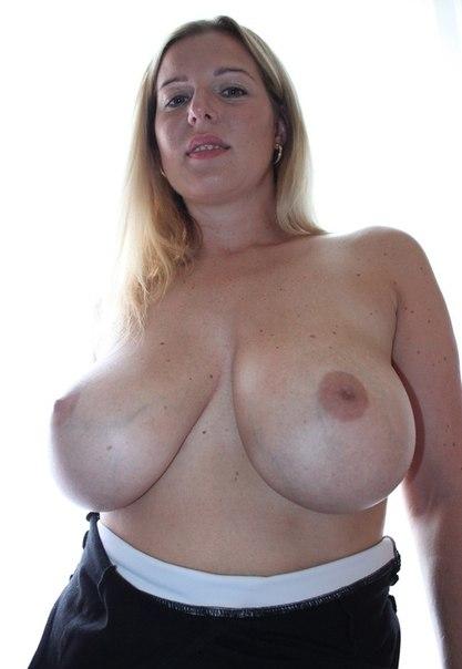 Подборка женщин 30+, которые легко дадут фору молодым телкам 14 фото