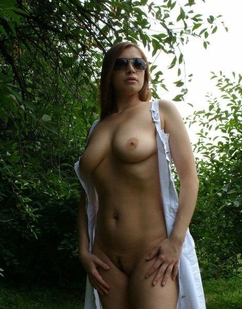Подборка женщин 30+, которые легко дадут фору молодым телкам 13 фото
