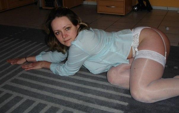 Компиляция секса девушек и женщин с большими задницами 16 фото