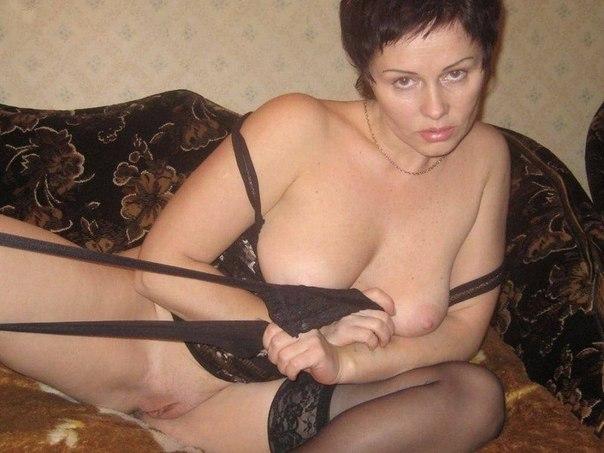 Компиляция секса девушек и женщин с большими задницами 12 фото