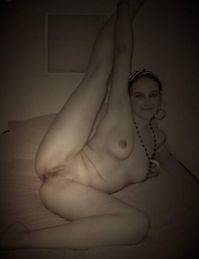 Глубокий минет и анальный секс здесь 17 фото