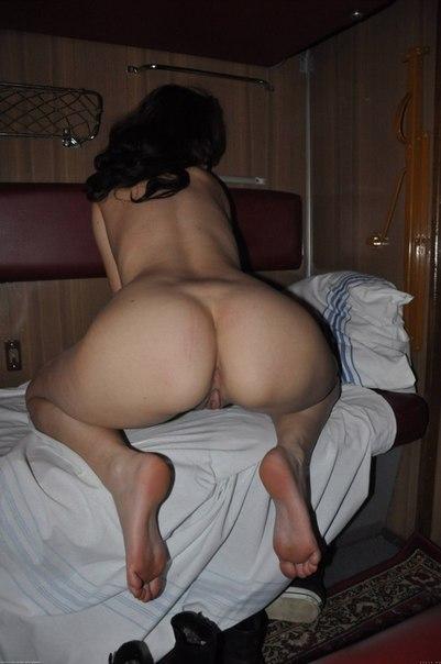 Любительская подборка больших доек и круглых задниц 12 фото