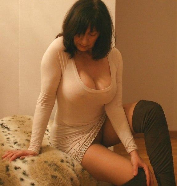 Любительская подборка больших доек и круглых задниц 16 фото