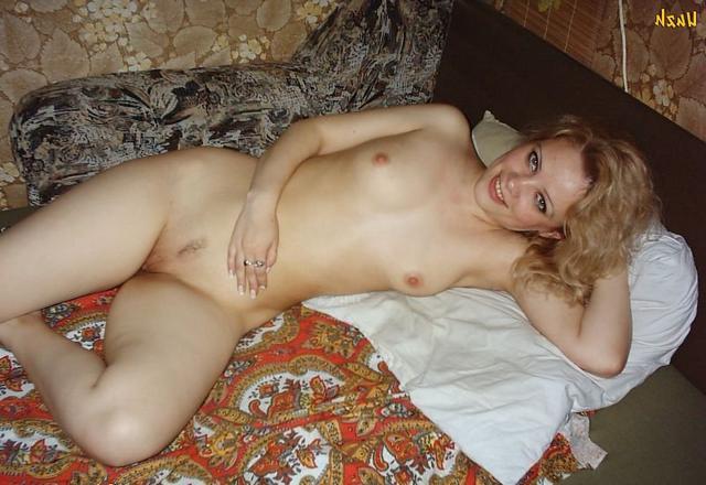 У женщин очень легко попросить откровенные снимки 1 фото