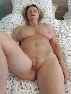 Интимные снимки девушек и женщин с сайтов знакомств