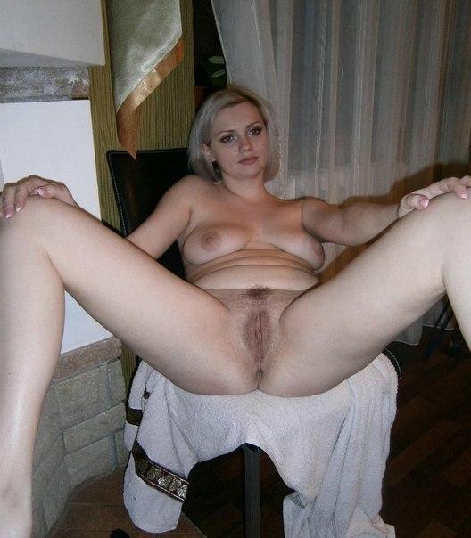 Подборка любительских снимков голых сисек дамочек 3 фото