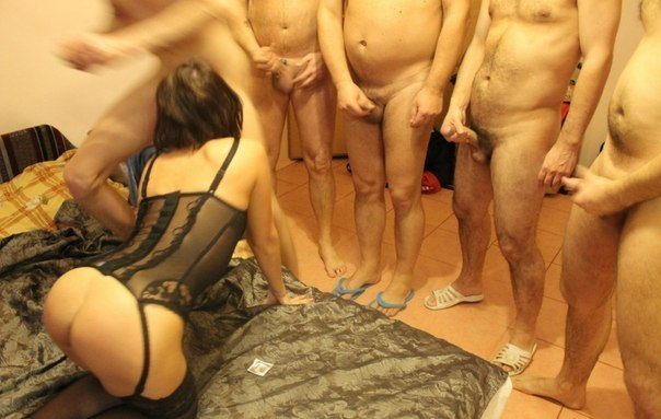 Подборка любительских снимков голых сисек дамочек 21 фото