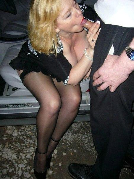 Компиляция куколд секса неверных жен с любовниками 6 фото