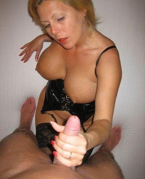 Компиляция куколд секса неверных жен с любовниками 12 фото
