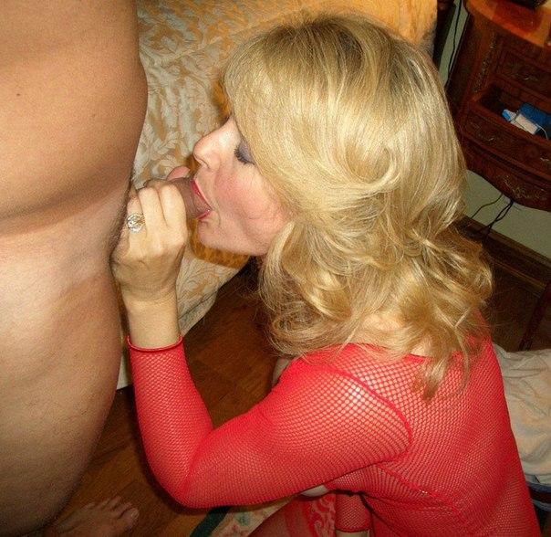 Компиляция куколд секса неверных жен с любовниками 24 фото