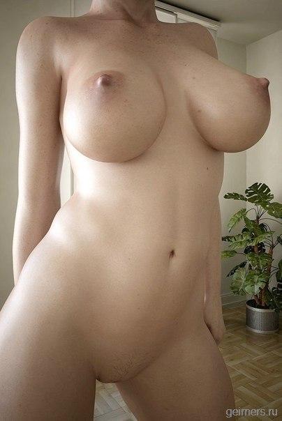 Анальный секс с клевой потрясающей бабой 4 фото