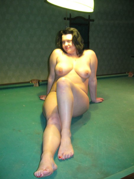 Сочные женщины от 30 до 45 ведут себя как молодые сучки 21 фото