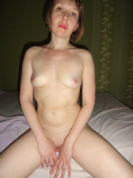 Сочные женщины от 30 до 45 ведут себя как молодые сучки 8 фото
