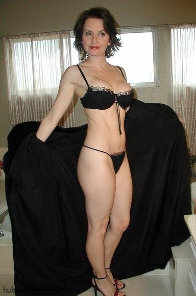 Сочные женщины от 30 до 45 ведут себя как молодые сучки 14 фото