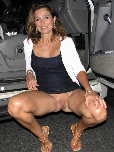 Сочные женщины от 30 до 45 ведут себя как молодые сучки 17 фото