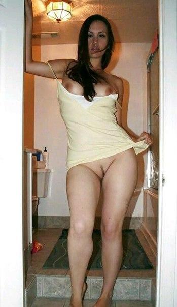 Сочные женщины от 30 до 45 ведут себя как молодые сучки 25 фото