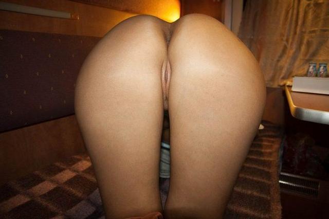Молодые девушки на любой вкус и цвет показывают свои голые тела 25 фото