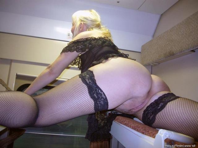 Молодые девушки на любой вкус и цвет показывают свои голые тела 3 фото