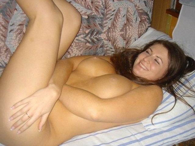 Молодые девушки на любой вкус и цвет показывают свои голые тела 27 фото