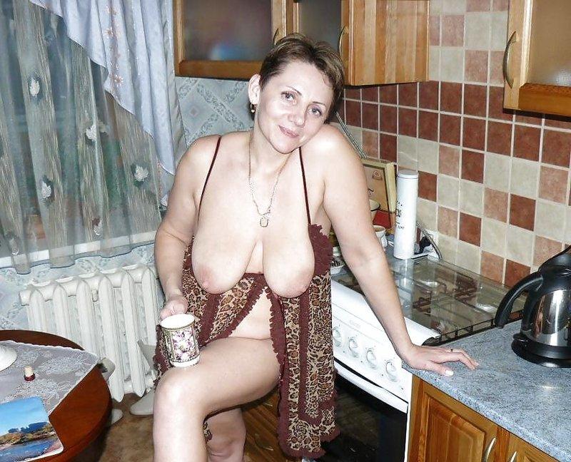 Подборка мамок с большими сосками и сиськами 12 фото
