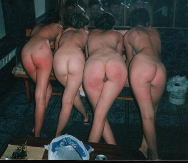 Подборка эро снимков голых девушек из СССР 14 фото