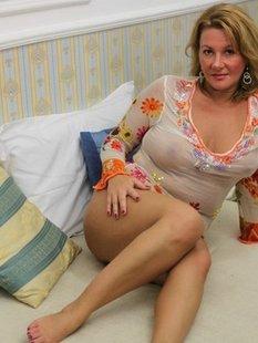 Роскошные женщины, которые хотят горячего секса