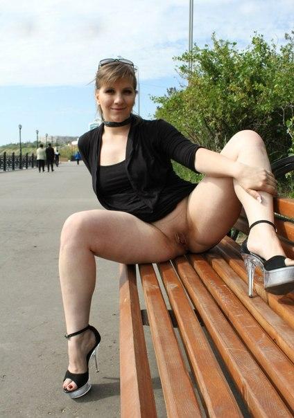 Домашние снимки русских любовниц 10 фото