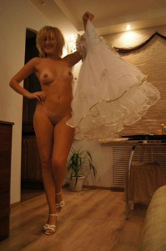 Мамка возбуждает нового мужа перед первой свадебной ночью 11 фото