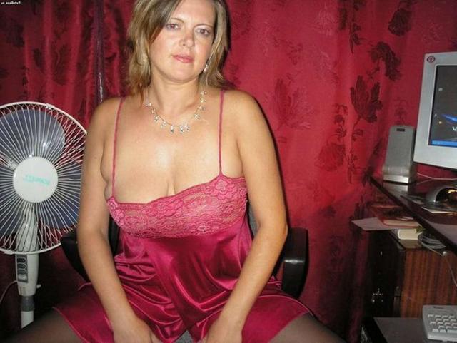 Подборка голодных женщин, жаждущих секса 23 фото