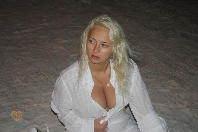 Подборка голодных женщин, жаждущих секса 31 фото