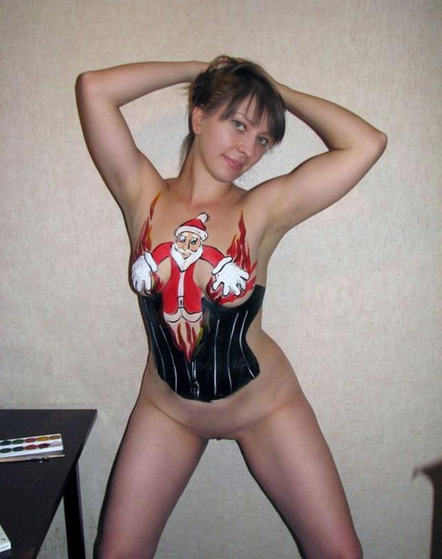 Частная подборка секс и эротики с русскими женщинами 32 фото