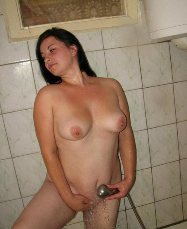 Подборка домашнего минета и секса 11 фото