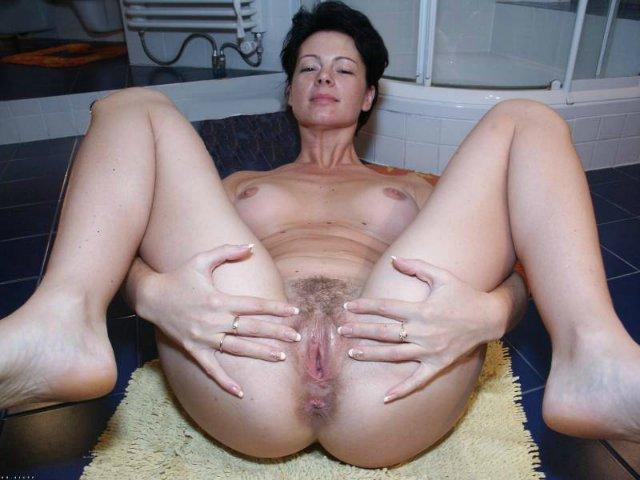 Женщины Сами Себя Дрочат Порно