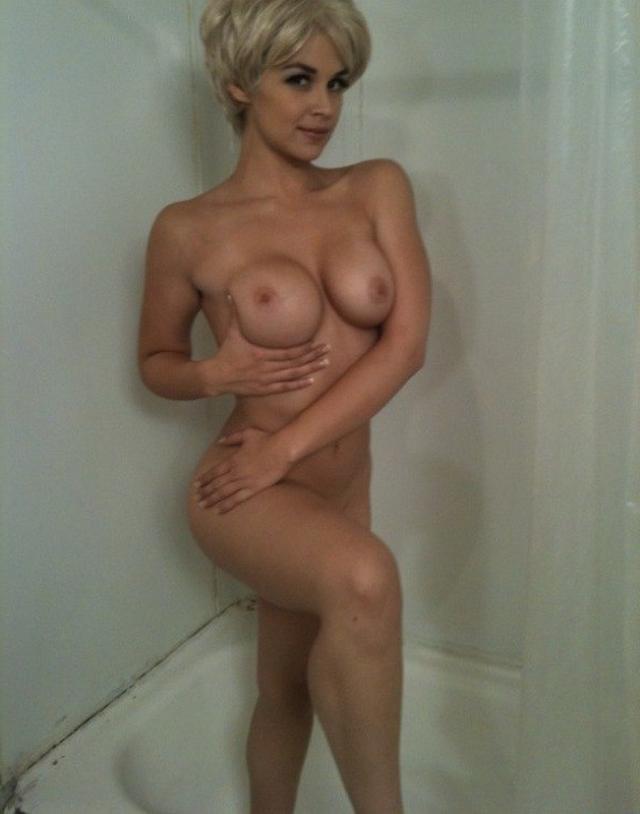 Подборка сексуальных мамочек с большой грудью и похотливым нравом 1 фото