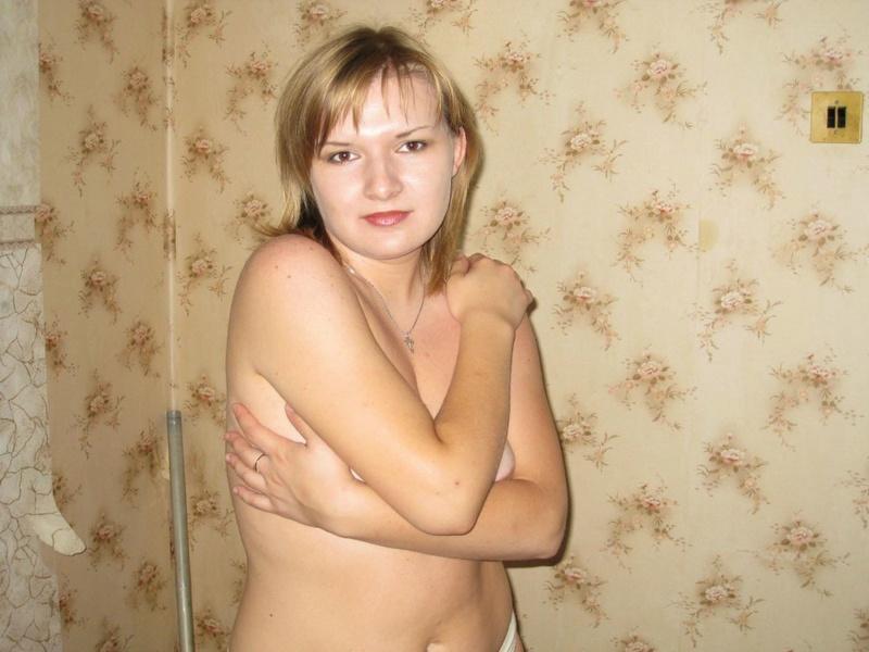 Русская пышка принимает душ при муже в первый день после свадьбы 4 фото