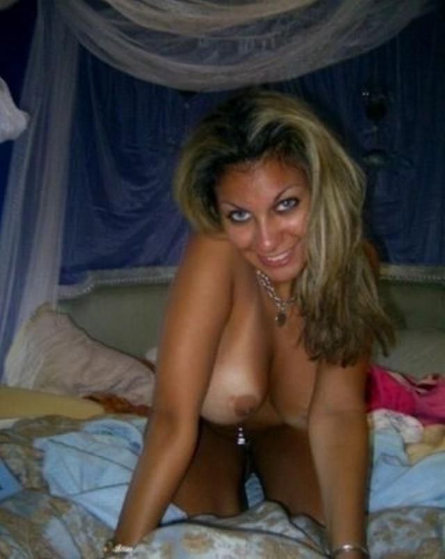 Подборка сексуальных мамочек 26 фото