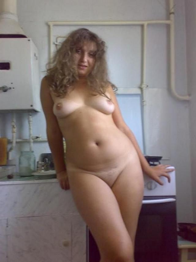 Подборка сексуальных мамочек 40 фото